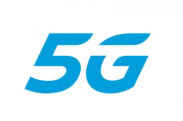 AT&Tが5G+をシカゴに拡張