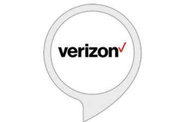 AmazonにVerizon 5G Homeのレビューが載った