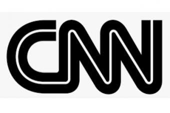 CNNはトランプ大統領をノーマライズしない