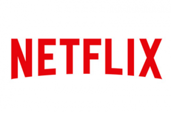 Netflixから不審な請求が(その2)