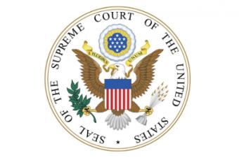 最高裁がテキサス州の訴えを却下