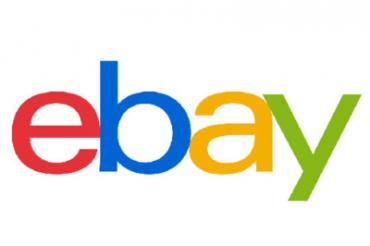 ユタ州の謎の金属柱がeBayで売られる