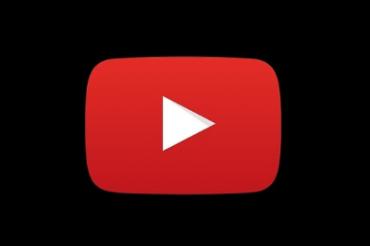 YouTubeが検閲に参戦