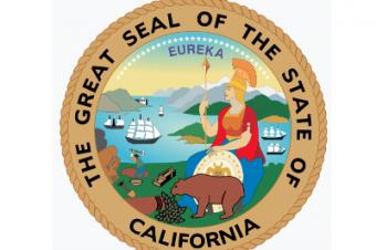 カリフォルニアで外出制限が解除されたが
