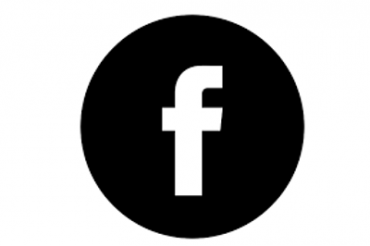 Facebookがトランプ大統領のアカウントを復活