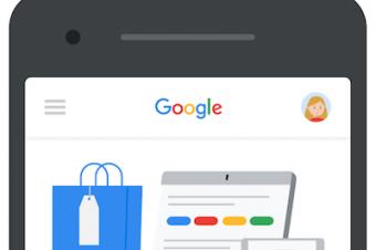 GoogleとFacebookの共謀作戦