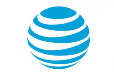 AT&Tはスリム化に本気モードか