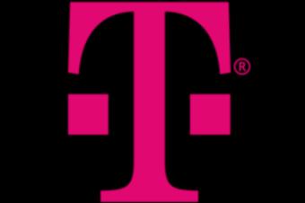 T-Mobileが訴えられたSIMスワップ詐欺とは
