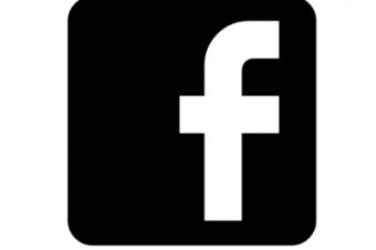 Facebookが経済でも検閲強化