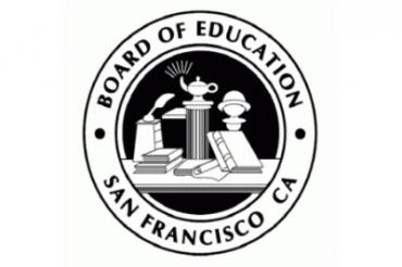 SFの教育委員会は何をやっているんだか