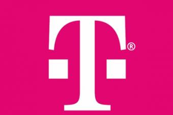 T-MobileのスーパーボウルCMが放映禁止