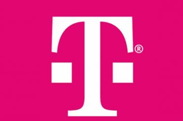 T-Mobileがシニア向け新無制限プランを導入