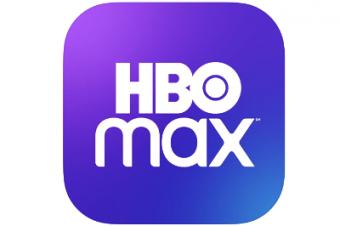AT&TはHBO Maxを特別扱いしない