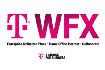 T-Mobileは企業通信に本気モード