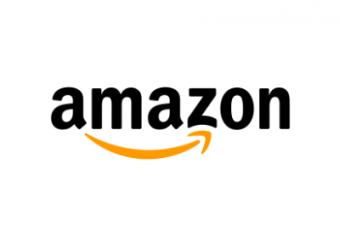 Amazonのタブレットの価格が面白い