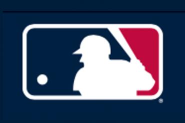 MLBのおかしな動き