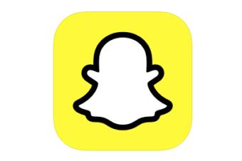 Snapchatはユーザの出生時刻まで知っている